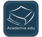 SGH Academia logo