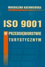 ISO9001-w-przedsiebiorstwie-turystycznym
