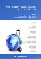 Determinants of Convention & Conference Site Selection: The Polish Event Planners' Perspective
