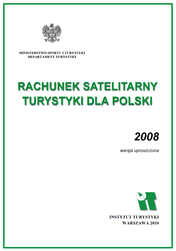 rachunek-satelitarny-turystyki-2008