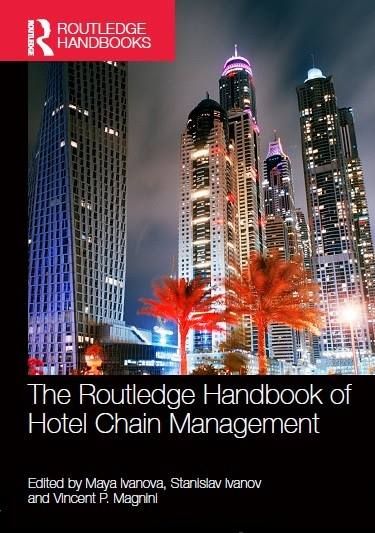 Bleisure - business and leisure equilibrium in contemporary hotel chains